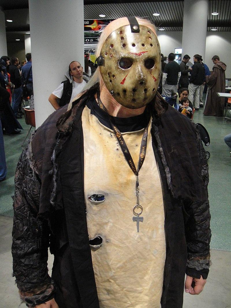 800px-Jason2011