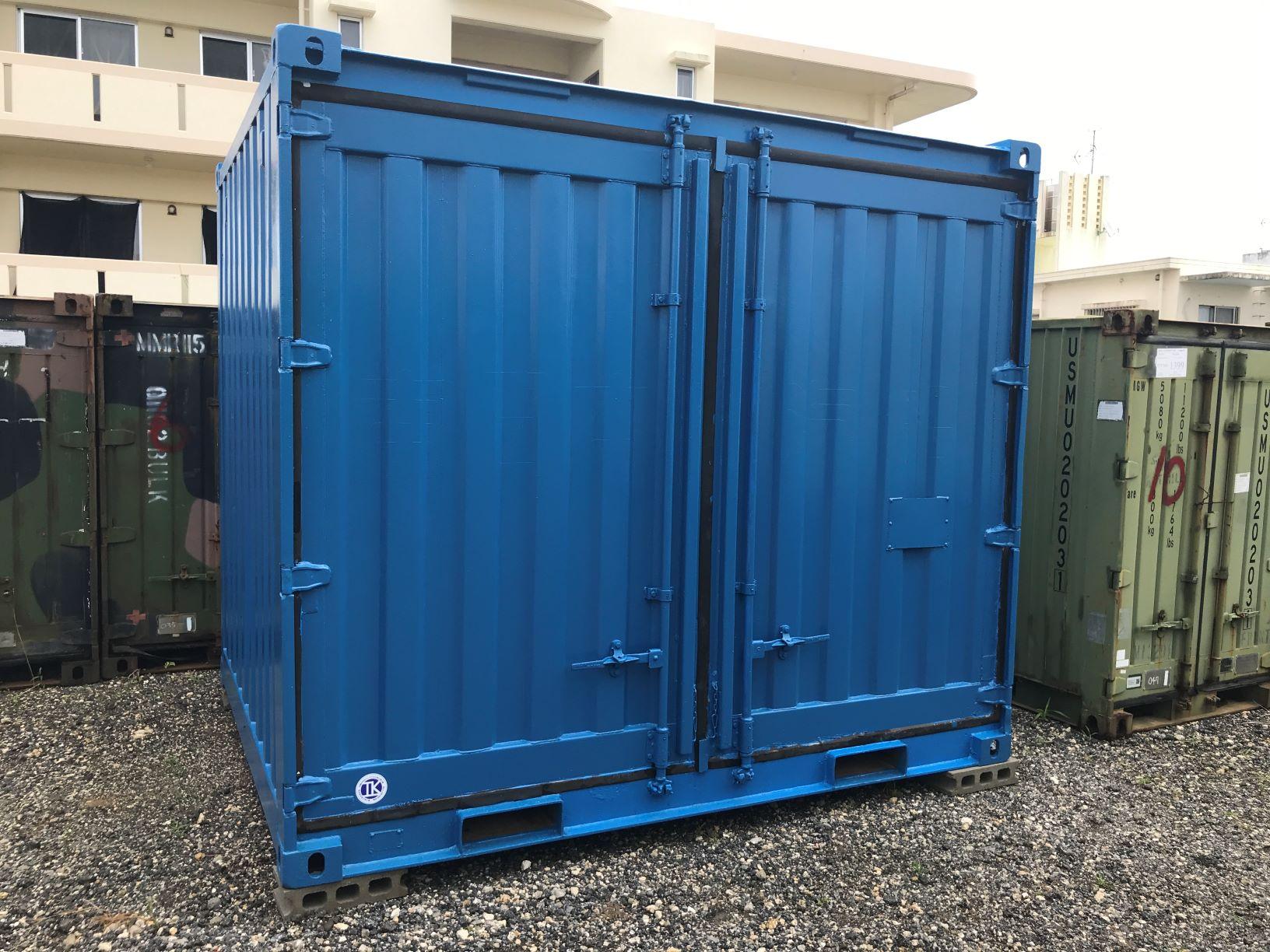 10FT(BLUE)