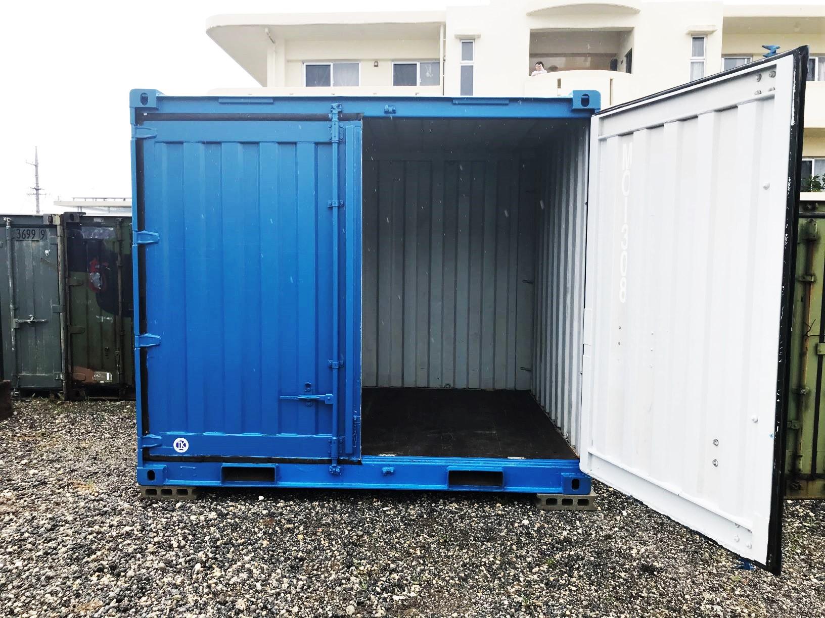 10FT(BLUE)2 (004)